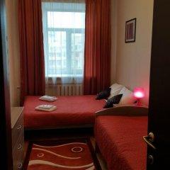 Отель Меблированные комнаты Омар Хайям 3* Стандартный номер фото 2