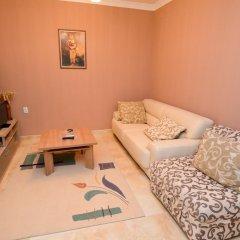 Апартаменты Apartments Marinero Апартаменты с двуспальной кроватью фото 4