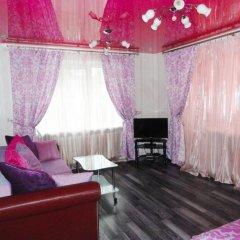 Апартаменты Rentapart-Minsk Apartment Студия фото 8