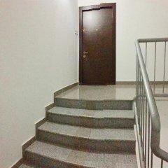 Апартаменты Apartment Bravo Budva сауна