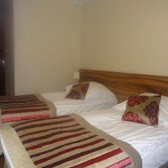 Hotel Antoni комната для гостей фото 5