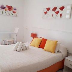 Отель Nice Guesthouse Ницца комната для гостей фото 4