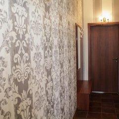 Hotel na Turbinnoy удобства в номере фото 2