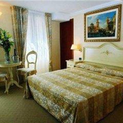 Отель Ca Del Duca Улучшенный номер с различными типами кроватей фото 6