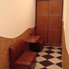 Апартаменты на Проспекте Шевченка интерьер отеля