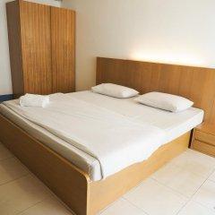 Отель Viewplace Mansion Ladprao 130 2* Улучшенные апартаменты фото 8
