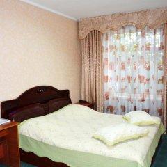 Гостиница Efendi Казахстан, Нур-Султан - 3 отзыва об отеле, цены и фото номеров - забронировать гостиницу Efendi онлайн комната для гостей фото 3