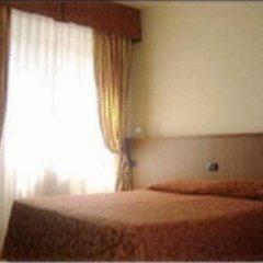 Отель York 2* Стандартный номер с различными типами кроватей фото 5