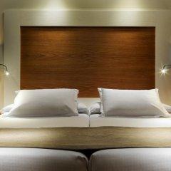 Отель XQ El Palacete 4* Номер Премиум разные типы кроватей фото 4