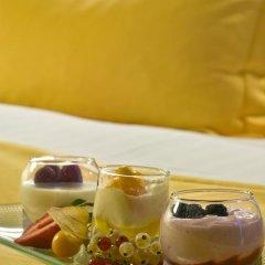 Radisson Collection Hotel Warsaw 5* Стандартный номер с различными типами кроватей фото 5