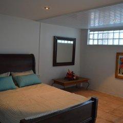 Отель Villa Blue Lagoon by Tahiti Homes Французская Полинезия, Папеэте - отзывы, цены и фото номеров - забронировать отель Villa Blue Lagoon by Tahiti Homes онлайн комната для гостей фото 5