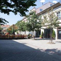 Отель Hostel Theater 011 Сербия, Белград - отзывы, цены и фото номеров - забронировать отель Hostel Theater 011 онлайн парковка