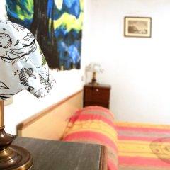 Отель Tavernetta Arnaldo da Brescia интерьер отеля фото 2