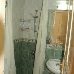 Flash Hotel 3* Стандартный номер с различными типами кроватей фото 9