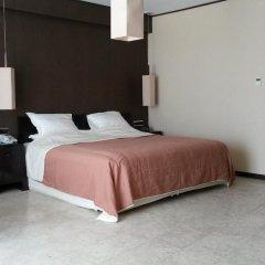 Hotel Dune 4* Номер Делюкс с различными типами кроватей фото 11