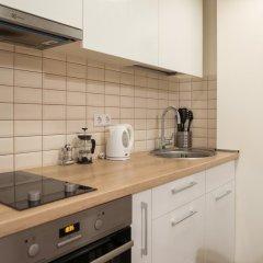 Отель Raugyklos Apartamentai Апартаменты фото 29