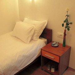 Отель Villa Zemun Белград удобства в номере фото 2