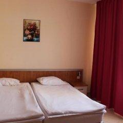 Отель ATOL 3* Стандартный номер фото 15