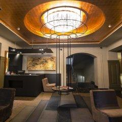 Гостиница Амур интерьер отеля фото 2