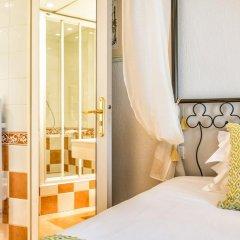 Отель Villa Alessandra 4* Номер Бизнес