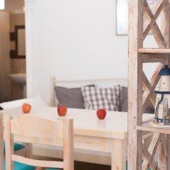 Отель Aelia Suites Греция, Остров Санторини - отзывы, цены и фото номеров - забронировать отель Aelia Suites онлайн в номере