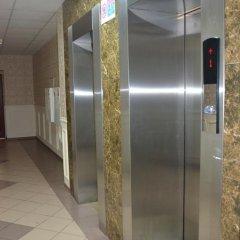 Гостиничный комплекс Аквилон Стандартный номер с 2 отдельными кроватями фото 9