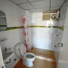 Отель Cozy Loft 2* Номер Делюкс с различными типами кроватей фото 6