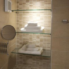 Отель B&B Isola dello stampatore 4* Улучшенная студия фото 14