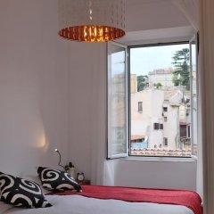 Отель Bella Nonna комната для гостей фото 2