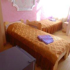 Капитал Отель на Московском Стандартный номер фото 18