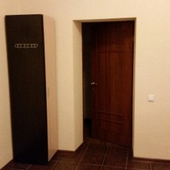 Centre Blizzzko Hostel удобства в номере фото 2