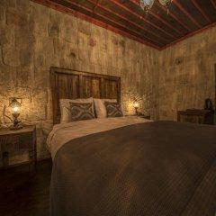 Luna Cave Hotel 3* Стандартный номер с различными типами кроватей