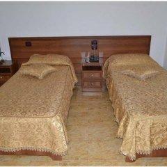 Grand Hotel Kruje комната для гостей фото 2