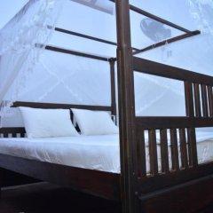 Отель Midigama Holiday Inn 3* Номер категории Эконом с различными типами кроватей фото 13