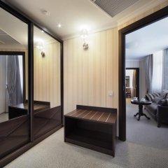 Гостиница Пале Рояль 4* Полулюкс разные типы кроватей фото 4