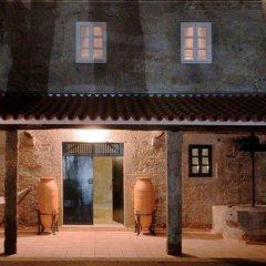 Отель Quinta De Malta 3* Апартаменты фото 11