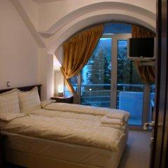 SU Hotel комната для гостей фото 5