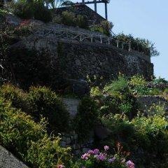 Отель Casa da Adega фото 7