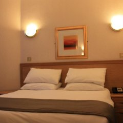 Отель Regency Hotel Westend Великобритания, Лондон - отзывы, цены и фото номеров - забронировать отель Regency Hotel Westend онлайн комната для гостей