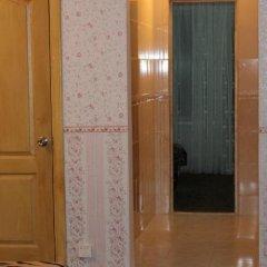 Гостиница Baza Otdykha Solnechnaya сауна фото 4