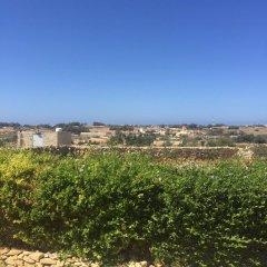 Отель Mediterranea Мальта, Марсаскала - отзывы, цены и фото номеров - забронировать отель Mediterranea онлайн фото 8