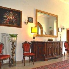 Отель Esedra Hotel Италия, Римини - 4 отзыва об отеле, цены и фото номеров - забронировать отель Esedra Hotel онлайн интерьер отеля фото 3