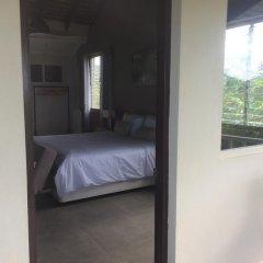Отель Waterfield Retreat Номер Делюкс с различными типами кроватей фото 18