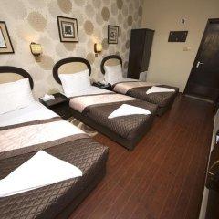 Grand Sina Hotel Стандартный номер с различными типами кроватей фото 12