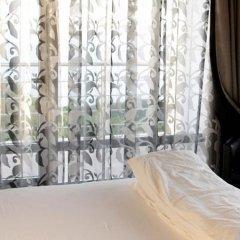 Гостиница Вилла Атмосфера 4* Полулюкс с различными типами кроватей фото 3