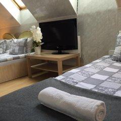 Отель Willa Ela комната для гостей фото 5