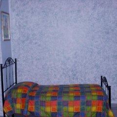 Отель Colledisisto Srl Бернальда детские мероприятия фото 2