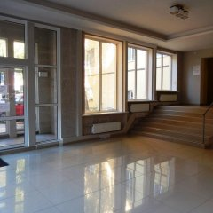 Апартаменты Studio Darvina 20 интерьер отеля
