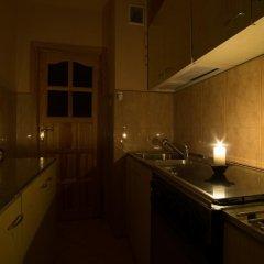 Отель Apartament Zakopane Закопане в номере