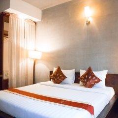 Отель Casa Villa Independence 3* Апартаменты с 2 отдельными кроватями фото 12